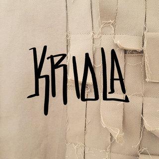 Dino D'Santiago - Kriola (Cover)