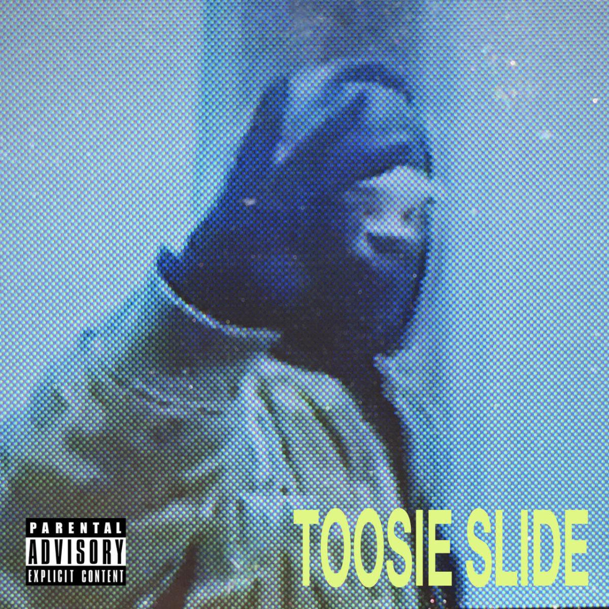 Drake - Toosie Slide (Cover)