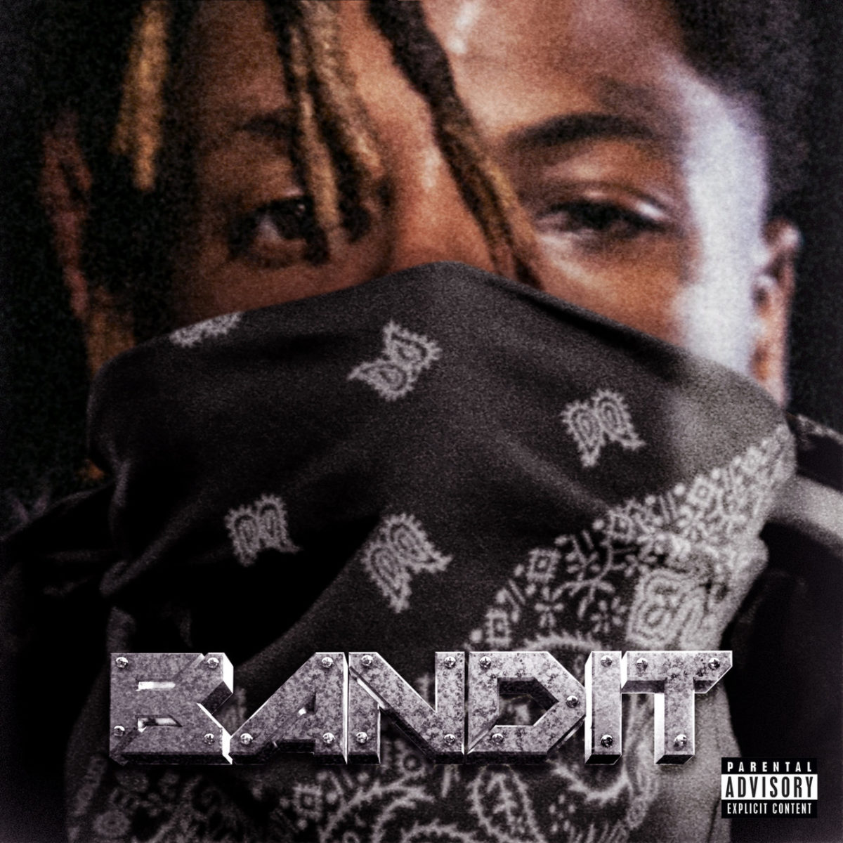 Juice Wrld - Bandit (ft. NBA YoungBoy) (Cover)