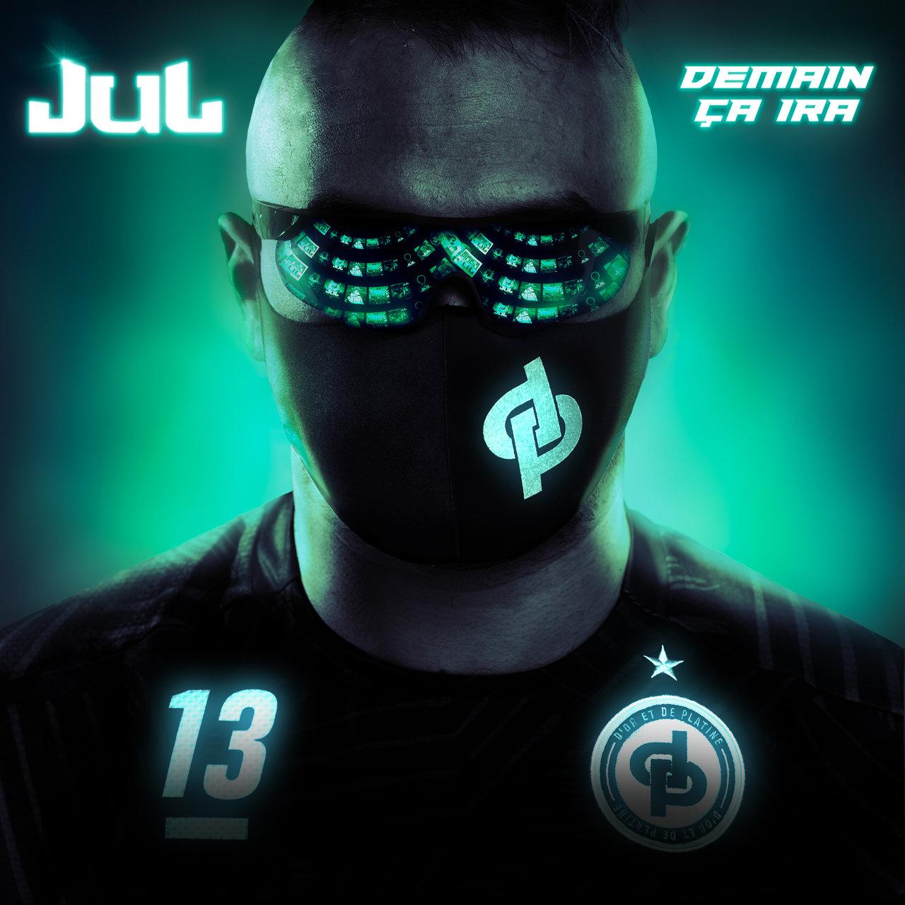 Jul - Demain Ça Ira (Cover)