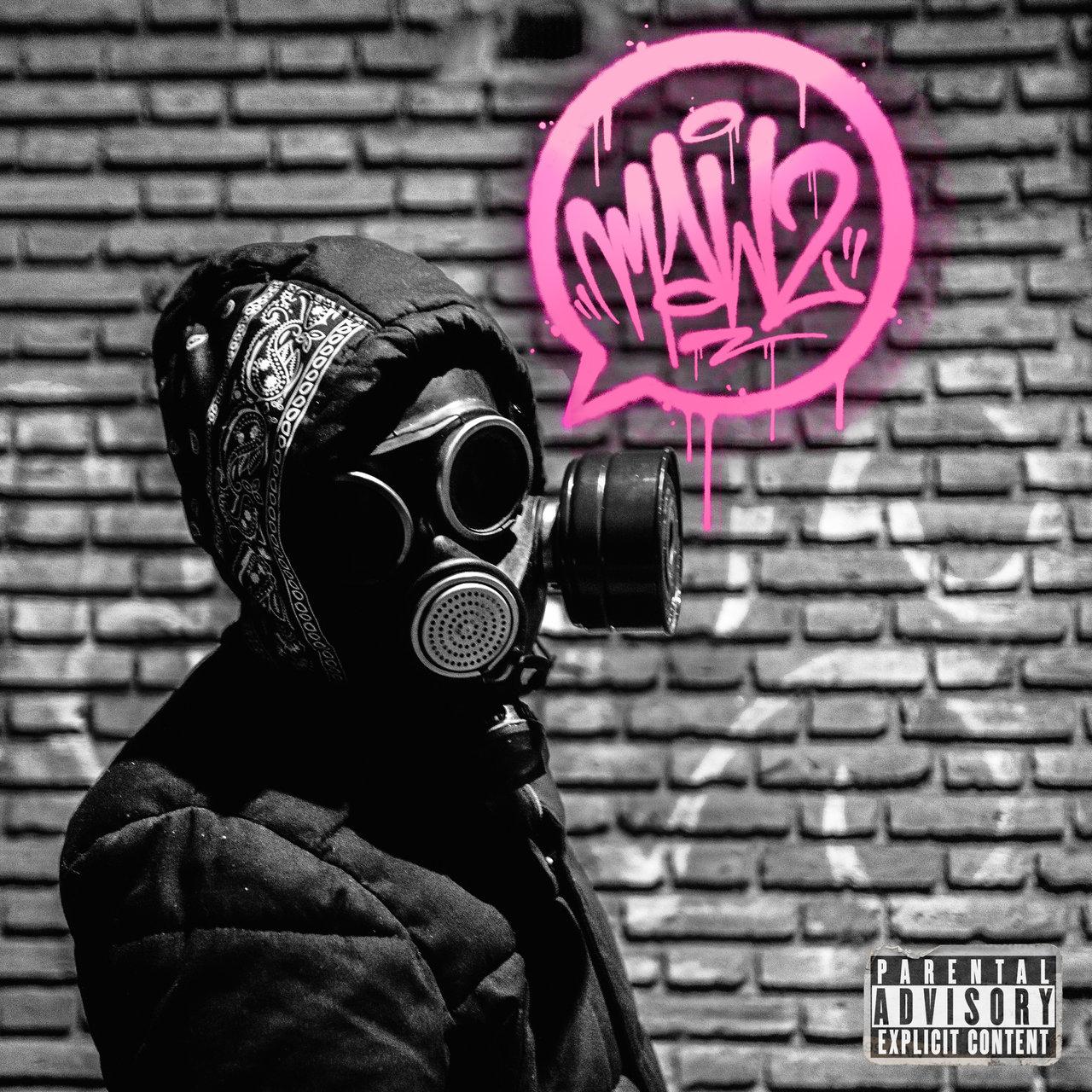Lit Killah - Mawz (Cover)