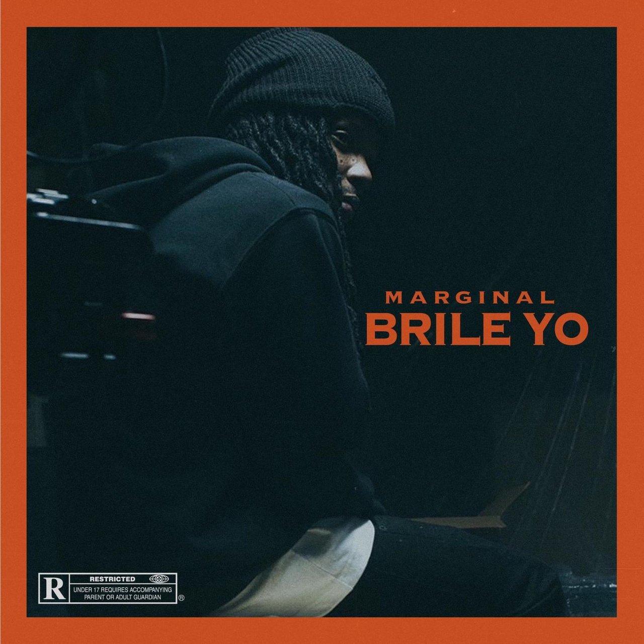 Marginal - Brilé Yo (Cover)