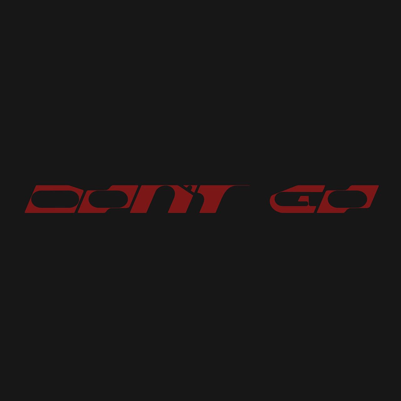 Skrillex - Don't Go (ft. Justin Bieber and Don Toliver) (Cover)
