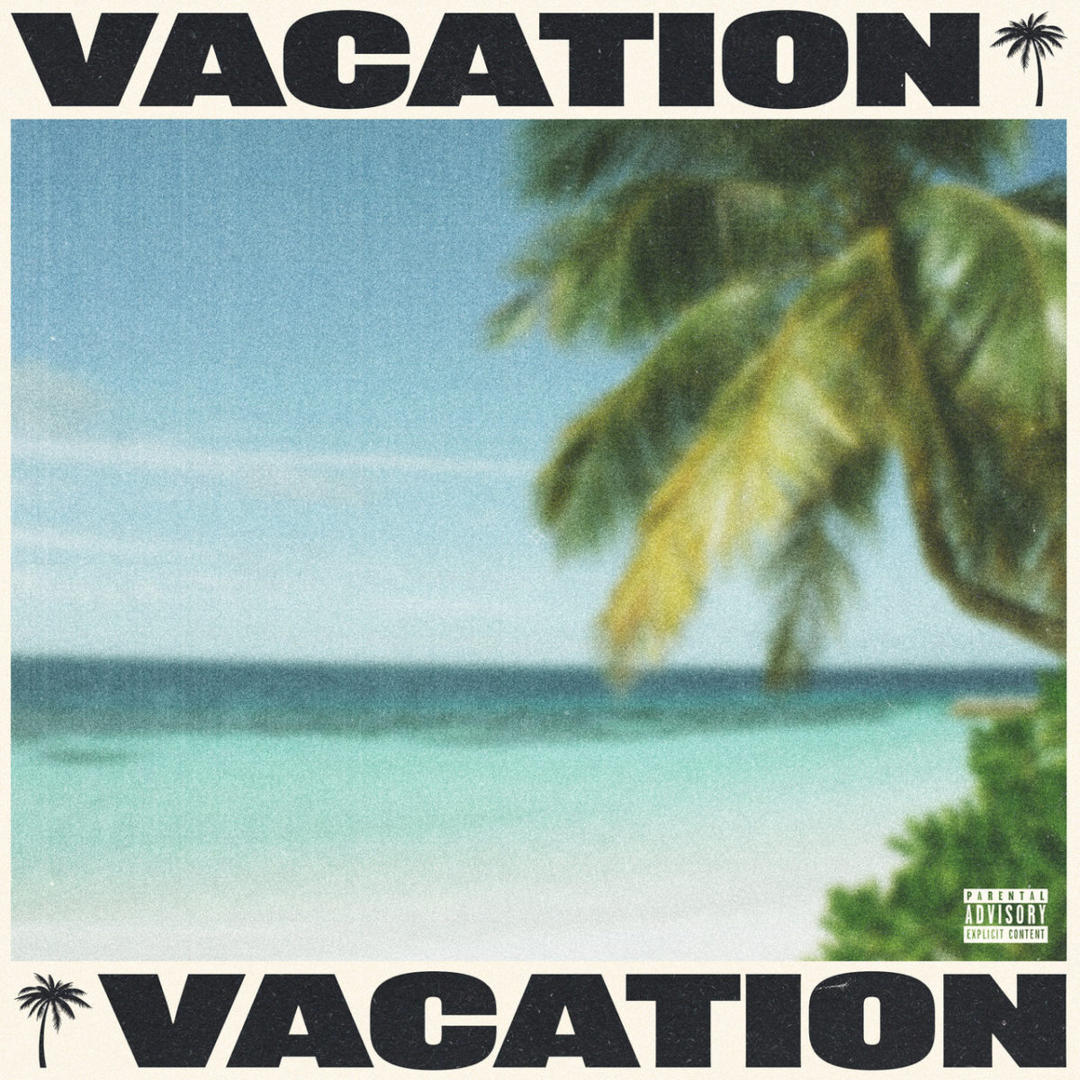Tyga - Vacation (Cover)