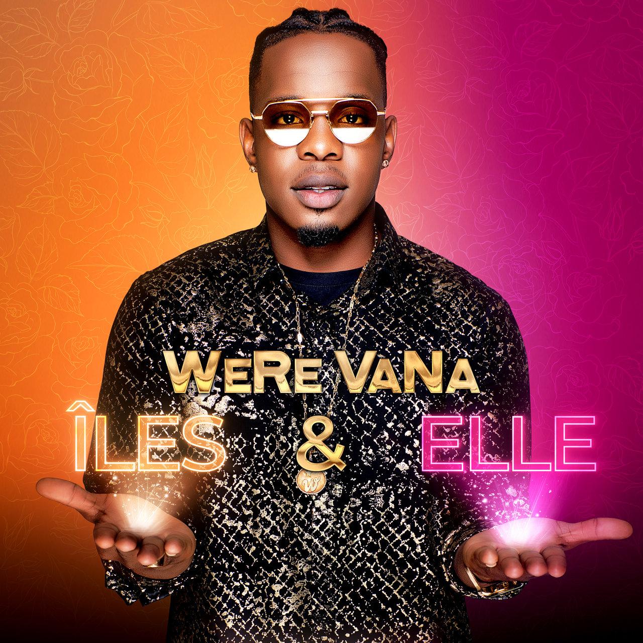 Were Vana - Îles Et Elle (Cover)