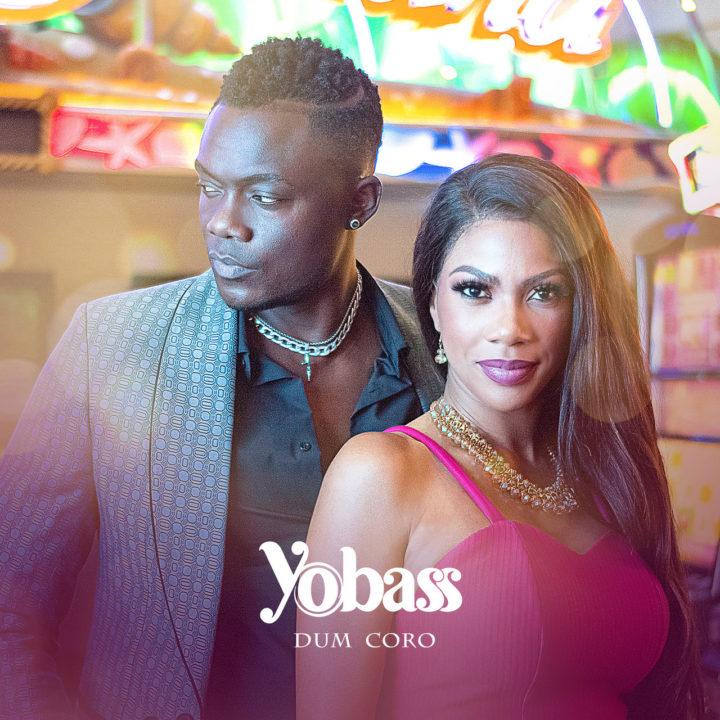 Yobass - Dum Coro (Cover)