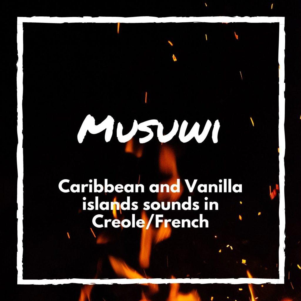 Musuwi
