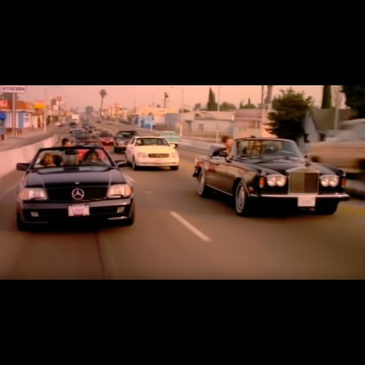 2Pac - California Love (ft. Dr. Dre and Roger Troutman) (Remix) (Thumbnail)