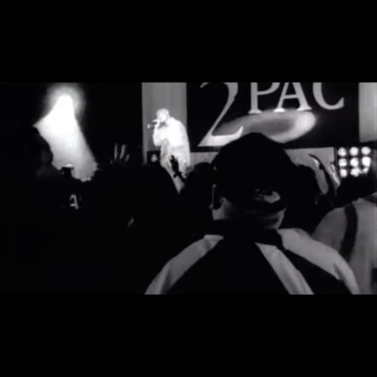 2Pac - How Do U Want It (ft. K-Ci and JoJo) (Concert Version) (Thumbnail)