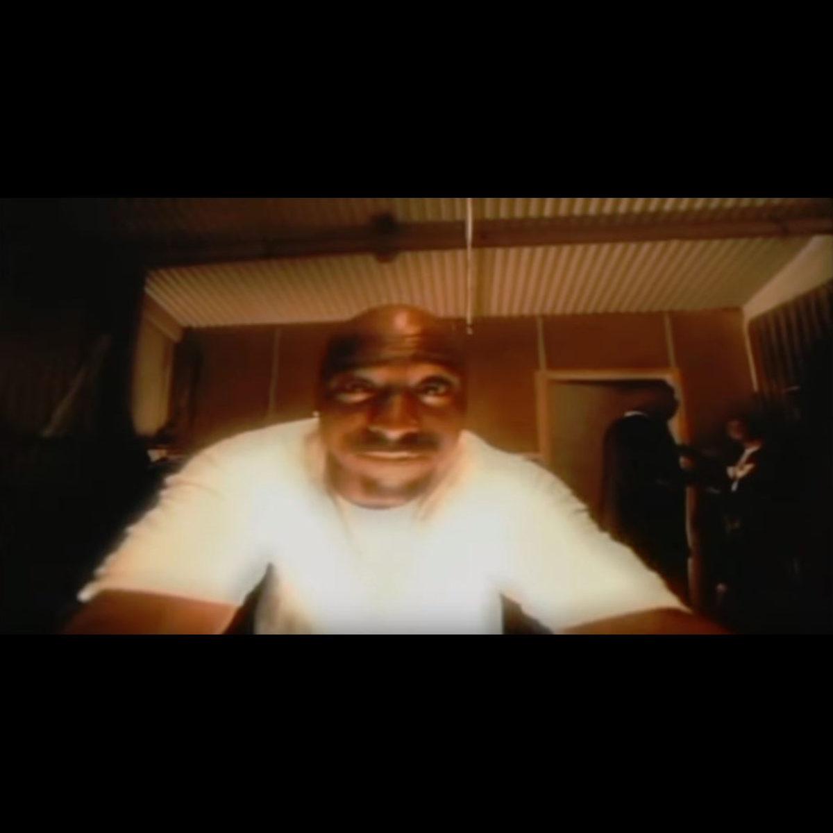 2Pac - Made Niggaz (ft. Outlawz) (360 Camera) (Thumbnail)
