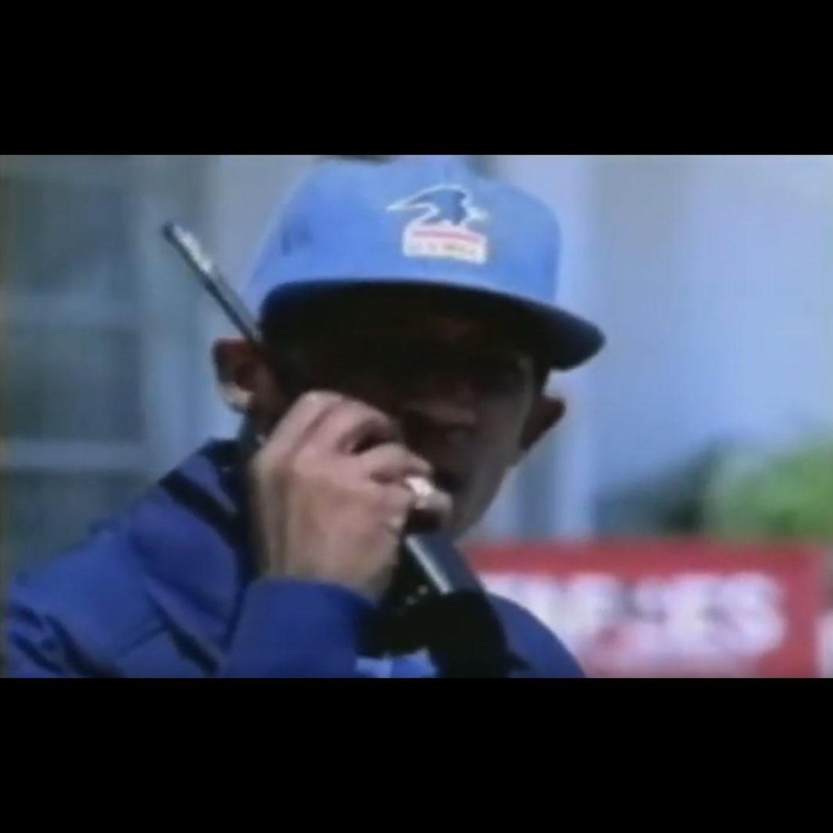 2Pac - Made Niggaz (ft. Outlawz) (Piggie Version) (Thumbnail)