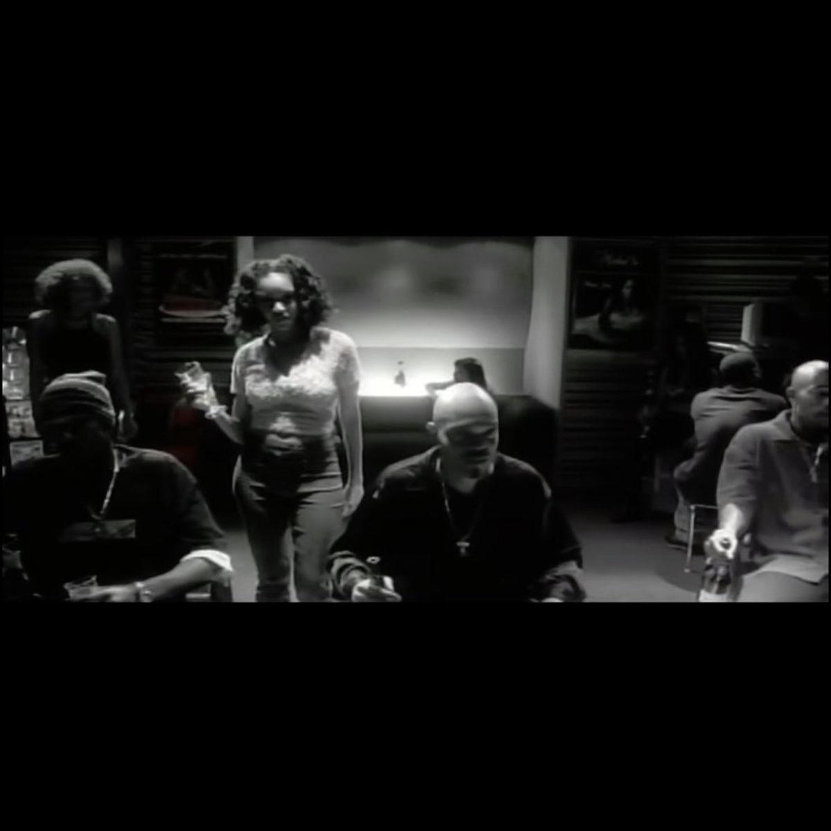 2Pac - Unconditional Love (Thumbnail)