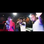 A Boogie Wit Da Hoodie and Don Q - Flood My Wrist (ft. Lil Uzi Vert)