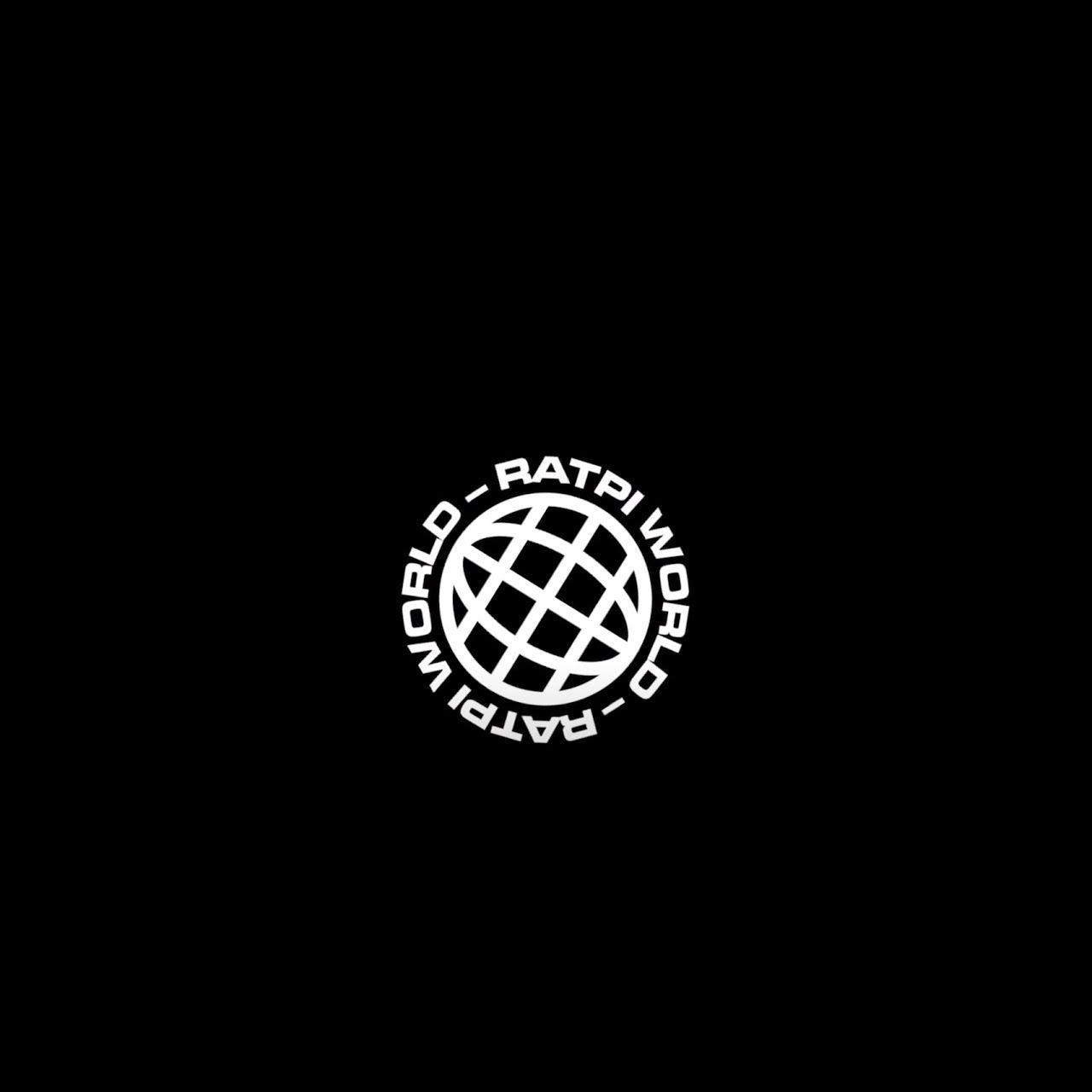 Booba - Ratpi world (Thumbnail)