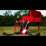DaBaby - Rockstar (ft. Roddy Ricch)