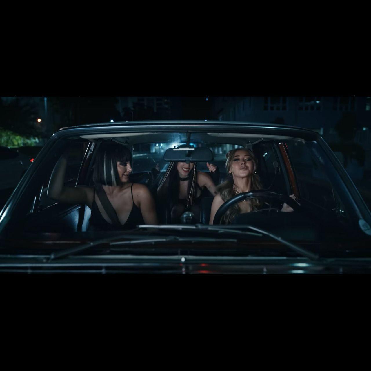 Daddy Yankee - Súbele el volumen (ft. Myke Towers and Jhay Cortez) (Thumbnail)