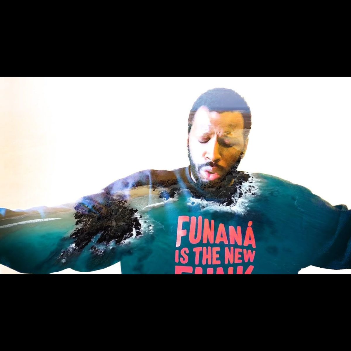 Dino D'Santiago - Kriolu (ft. Julinho KSD) (Thumbnail)