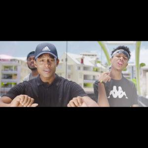DJ Yaya - Alé Coco (ft. Lin Flex and Bomboclak)