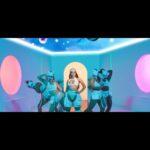 Doja Cat - Like That (ft. Gucci Mane)