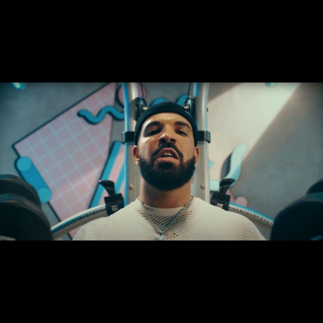 Drake - Way 2 Sexy (ft. Future and Young Thug) (Thumbnail)