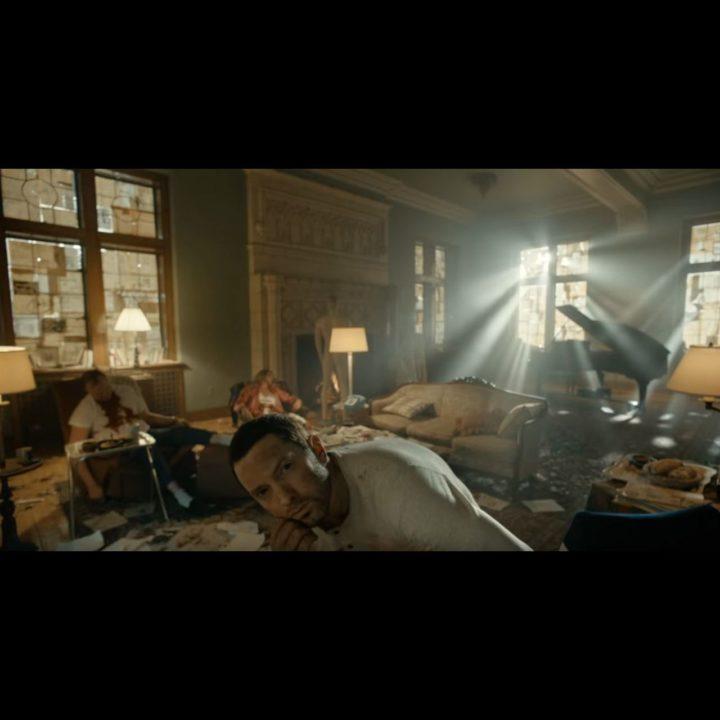 Eminem - Framed (Thumbnail)