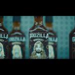 Eminem - Godzilla (ft. Juice Wrld)