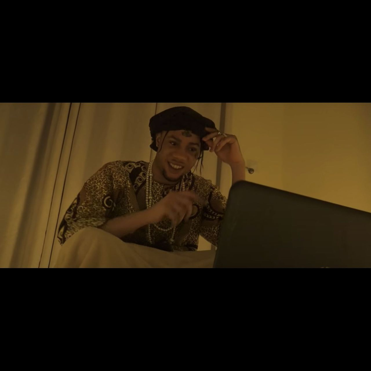 Intence - Yahoo Boyz (Thumbnail)