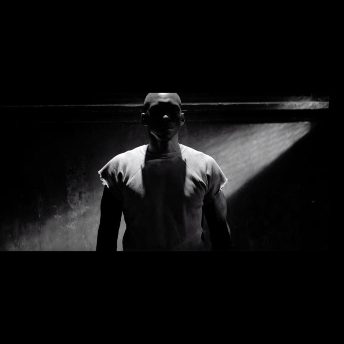 Jay-Z - Adnis (Thumbnail)