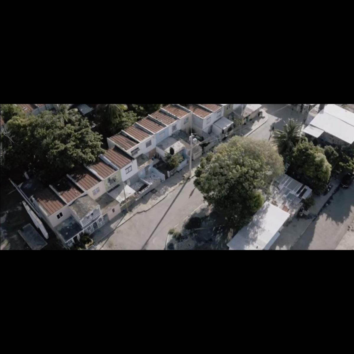 Jay-Z - Bam (ft. Damian Marley) (Thumbnail)