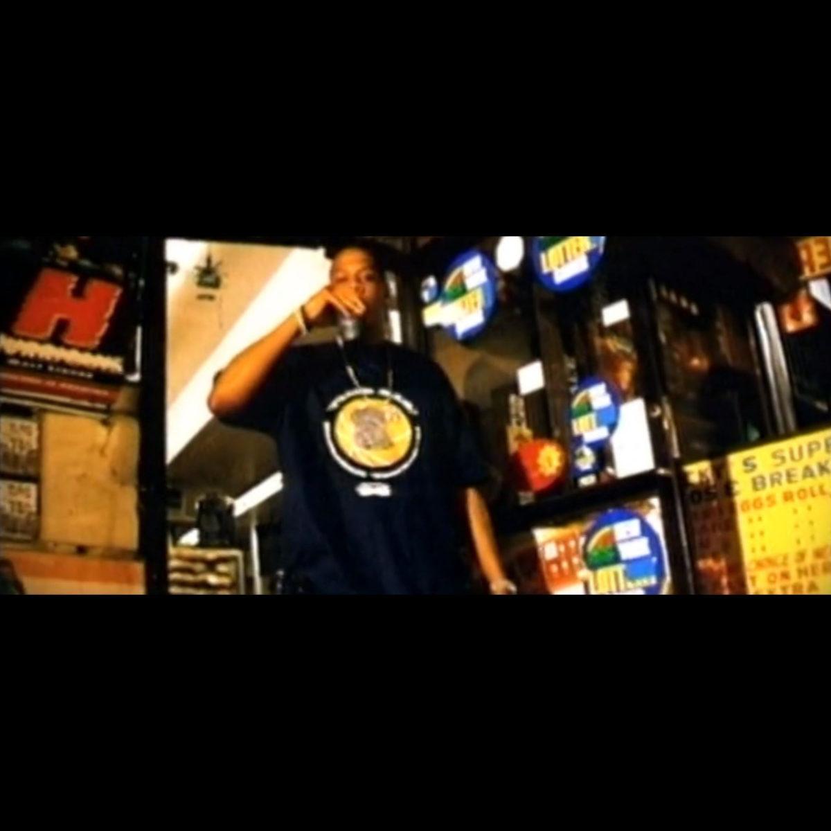 Jay-Z - Hard Knock Life (Ghetto Anthem) (Thumbnail)