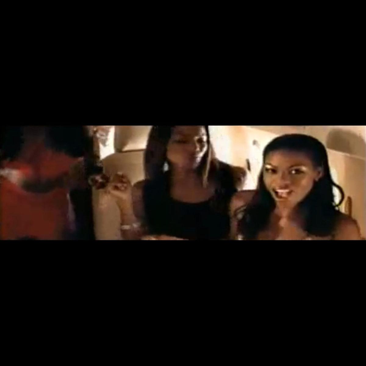 Jay-Z - Hey Papi (ft. Memphis Bleek) (Thumbnail)