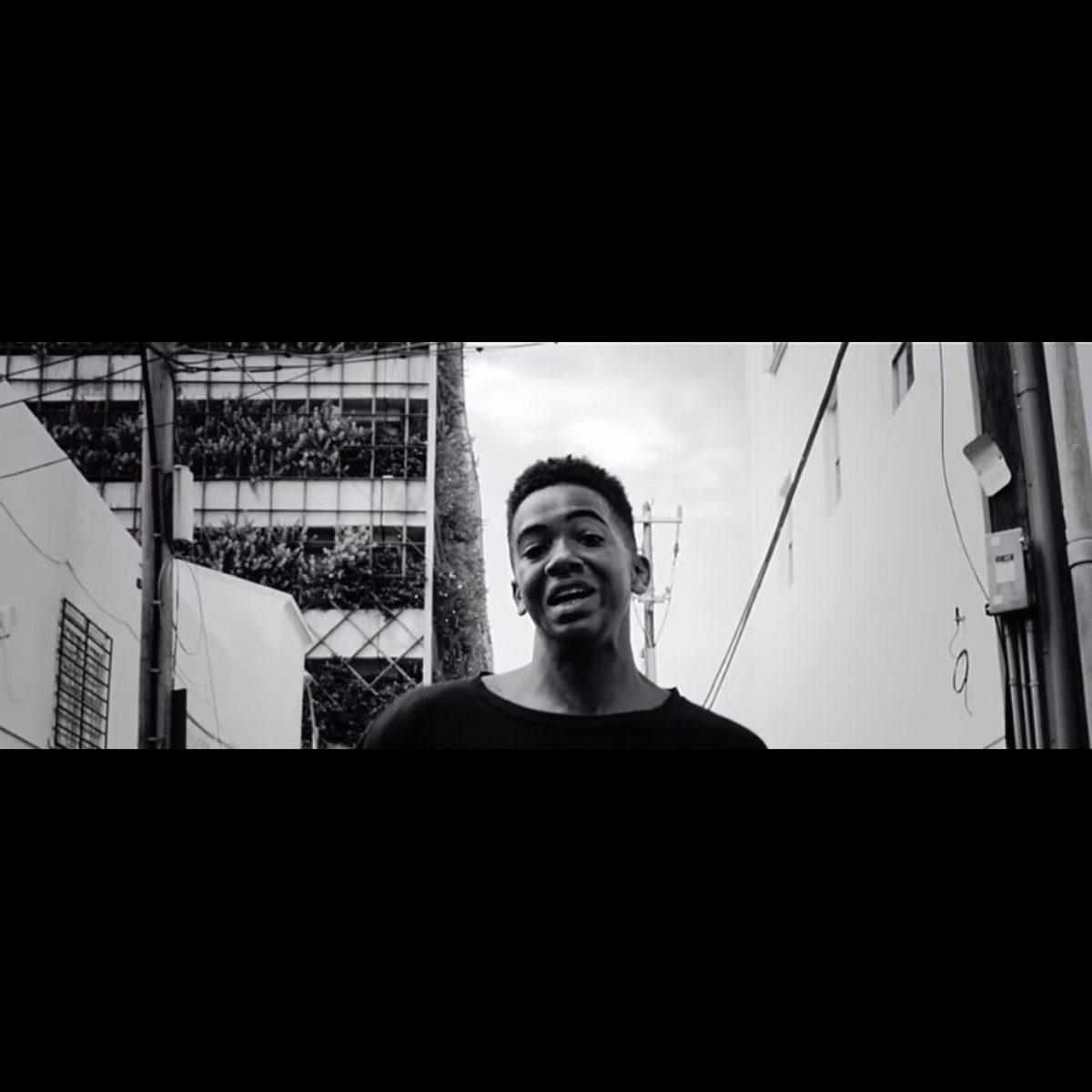 Jay-Z - Kill Jay-Z (Thumbnail)