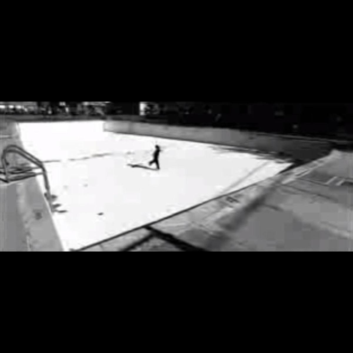 Jay-Z - Young Forever (ft. Mr. Hudson) (Thumbnail)