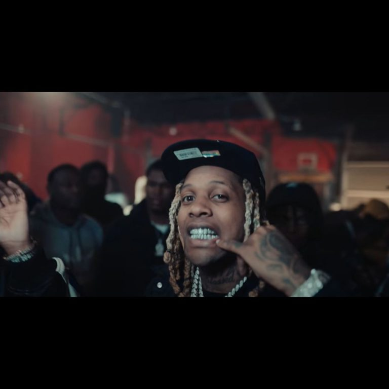 Lil Durk - Should've Ducked (ft. Pooh Shiesty) (Thumbnail)