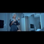 Liriany - Já não és o mesmo (ft. Edgar Domingos)