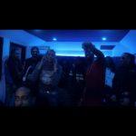 MCG - Ki mannyè (ft. Tiitof and Evil P)