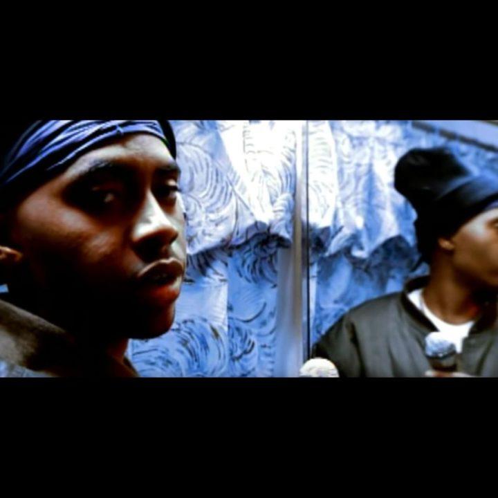 Nas - Nas Is Like (Thumbnail)