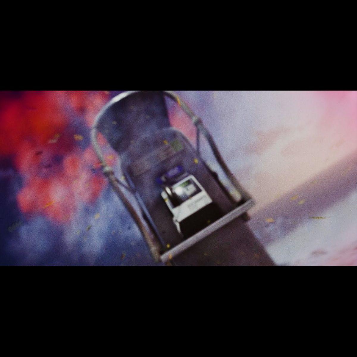 Pop Smoke - Make It Rain (ft. Rowdy Rebel) (Thumbnail)