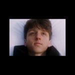 Powfu - Death Bed (Coffee For Your Head) (ft. Beabadoobee)