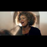 Saïk - KSL (ft. Jocelyne Béroard and Phyllisia Ross)