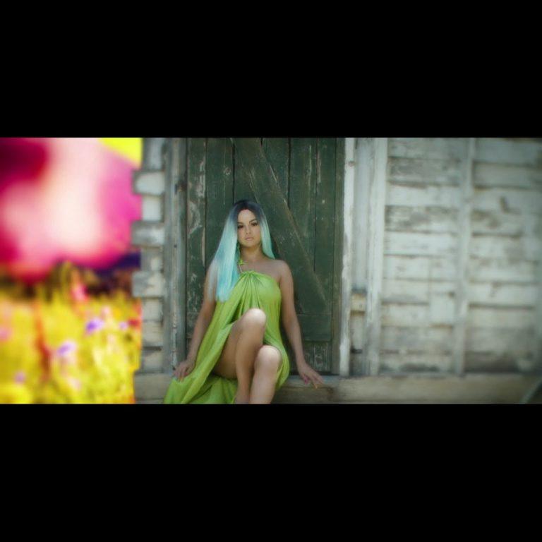 Selena Gomez - 999 (ft. Camilo) (Thumbnail)