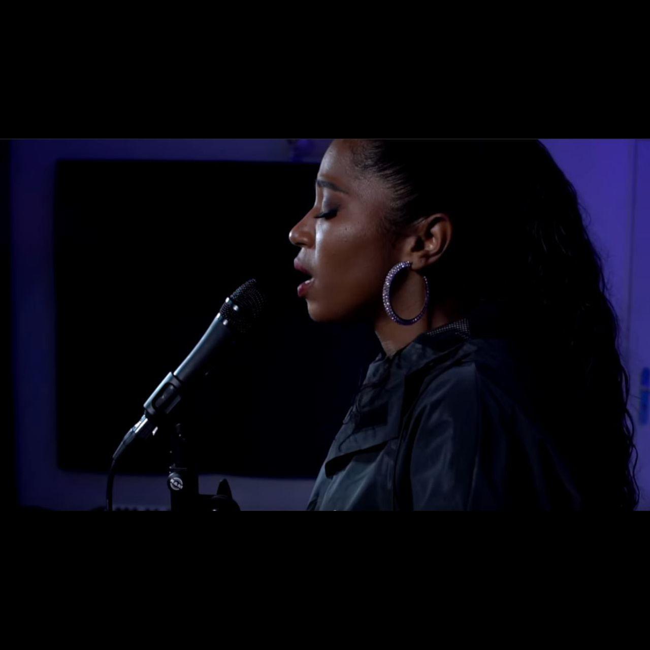 Shanel Hill - Pa Bizwen Palé (Thumbnail)