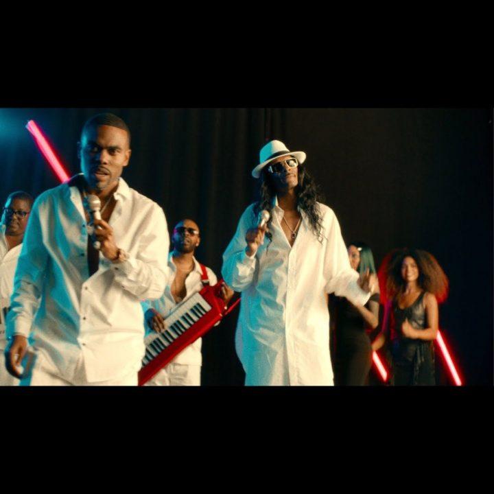 Snoop Dogg - Do You Like I Do (ft. Lil Duval) (Thumbnail)