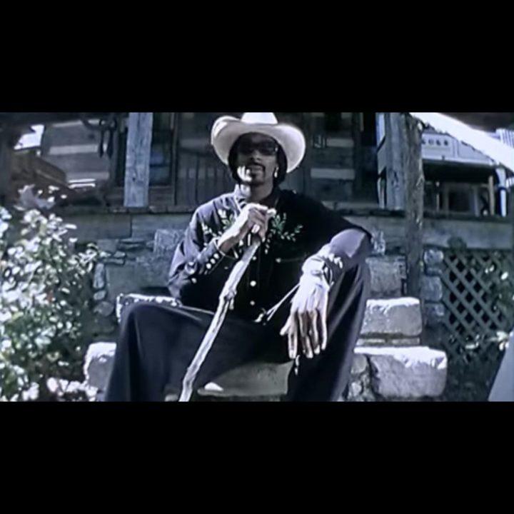 Snoop Dogg - My Medicine (Thumbnail)