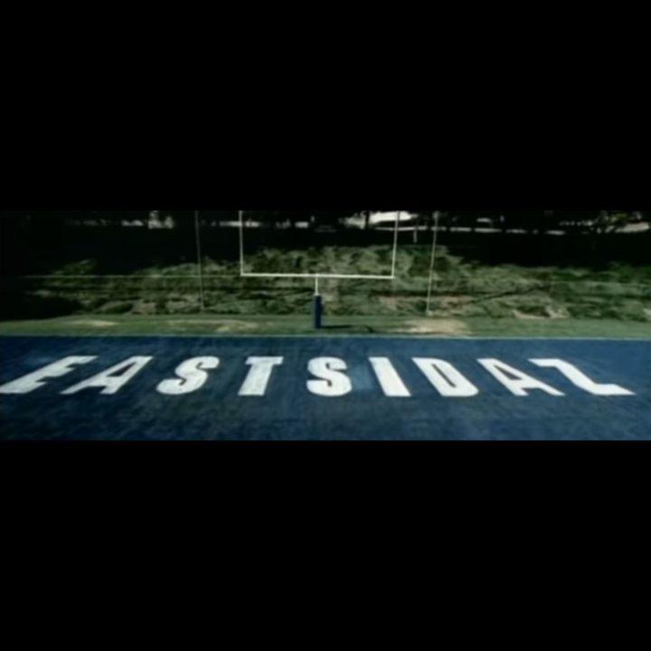 Tha Eastsidaz - I Luv It (Thumbnail)