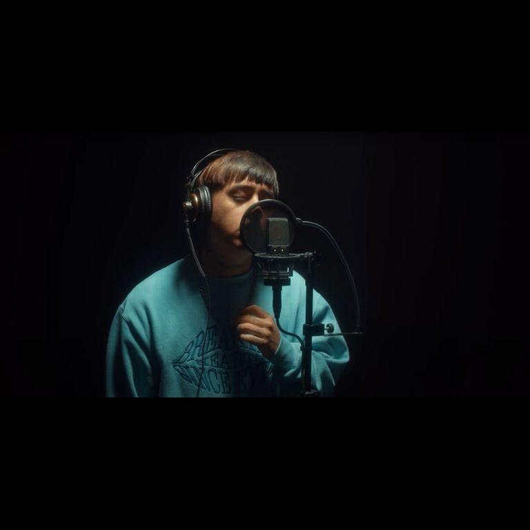 Tiago PZK - Loco (Thumbnail)