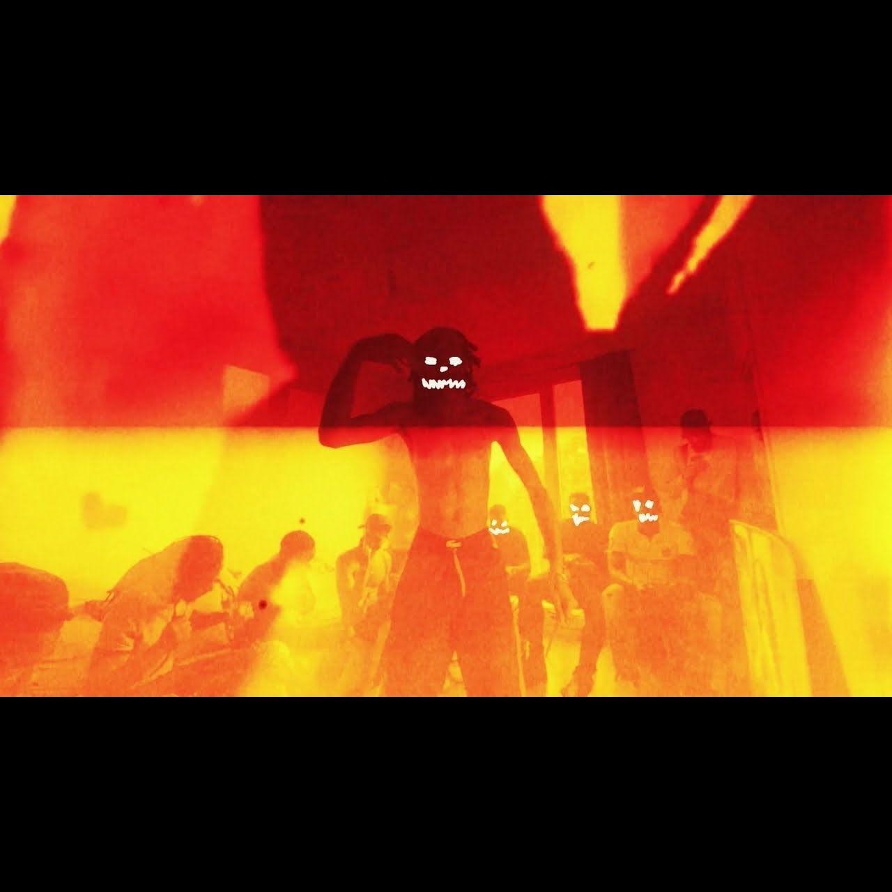 Tiitof - XXX (Thumbnail)