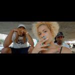 VJ Ben - Chiré (ft. Lyrrix and Don Snoop)